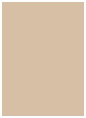 The Hut Byron Bay