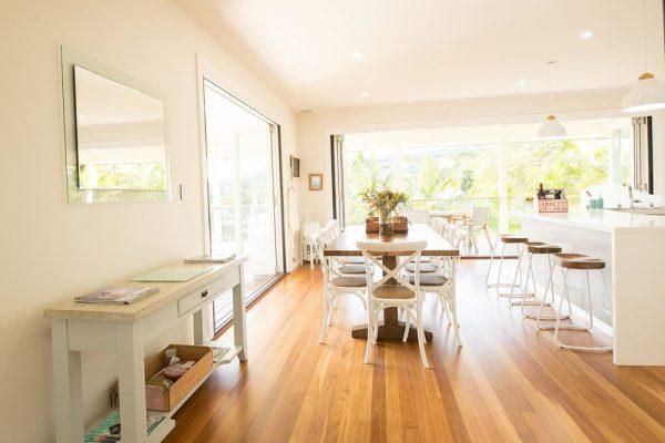 Kitchen+Dining+6