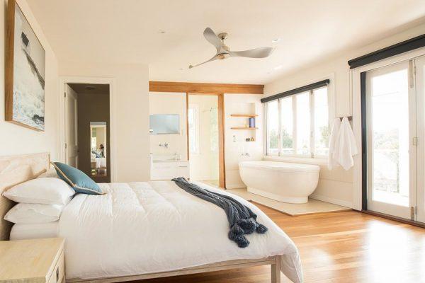 Master+Bedroom